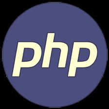 photo regarding Quoted Printable Decoding referred to as Quoted Printable Decode php quoted_printable_decode