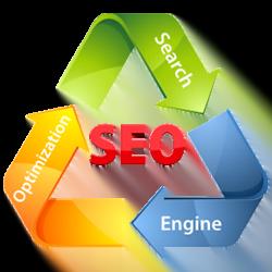 Social Bookmarking Sites List 2019 | SEO | High DA PA | Top