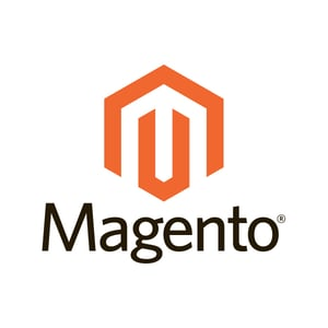 Execute Custom Query in Magento | select | insert | update | delete