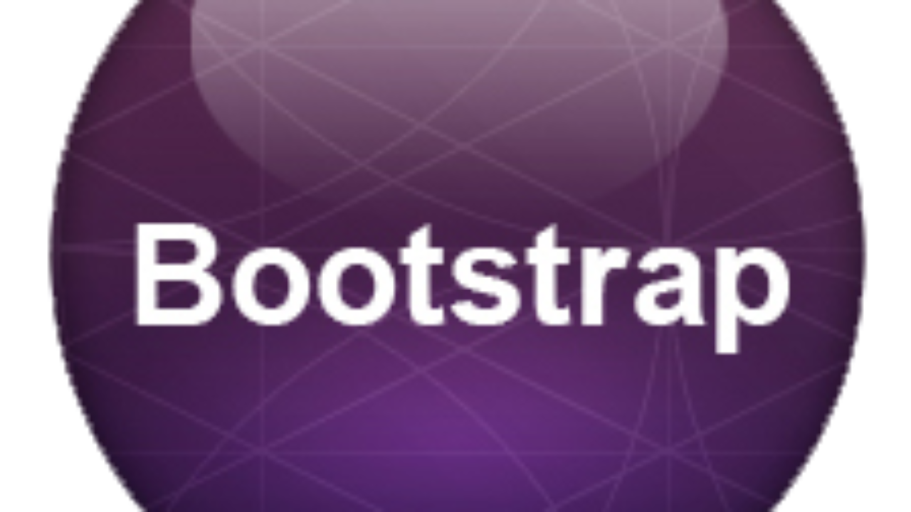 Bootstrap 4 pagination Example | centered | table | CSS