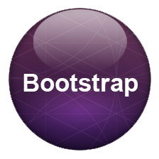 Step by step bootstrap 3 tutorial (up  to Bootstrap 4) | pdf